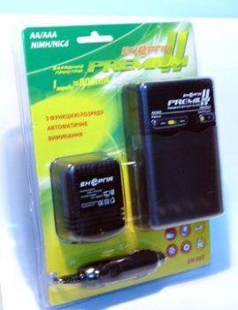 З/У Энергия ЕН-908 (Premium 2+)