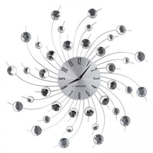 Часы настенные Esperanza GENEVA ЕН-C004