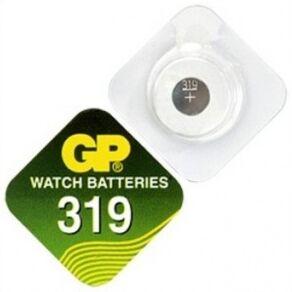 Час GP 319 (SR-527SW, SR-64) 1х1шт