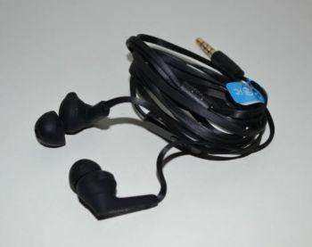 Наушники+микрофон SONY XB-70 black /1/