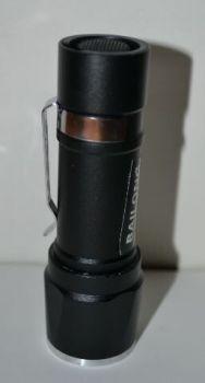 Фонарик BL-C803 3AAA