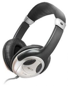 Наушники Gemix HP-909V grey