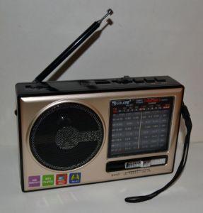 Радиоприёмник Golon RX-377