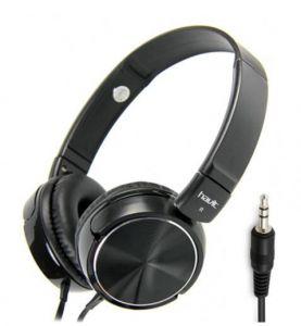 Наушники с микрофоном Havit HV-H2178d black