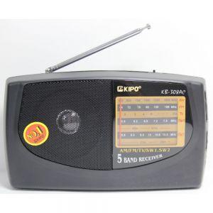 Приемник KIPO KB-308AC