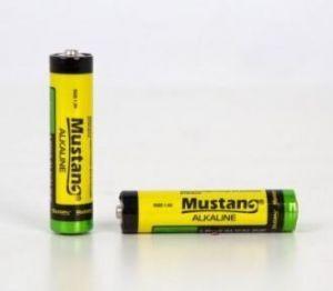 Батарейки Mustang LR-03 коробка 1х2шт /2/40/