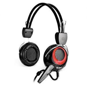Наушники+микрофон SVEN AP-640 /1/