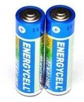 Бат Energycell LR-03 коробка 1х2шт /2/40/1000/